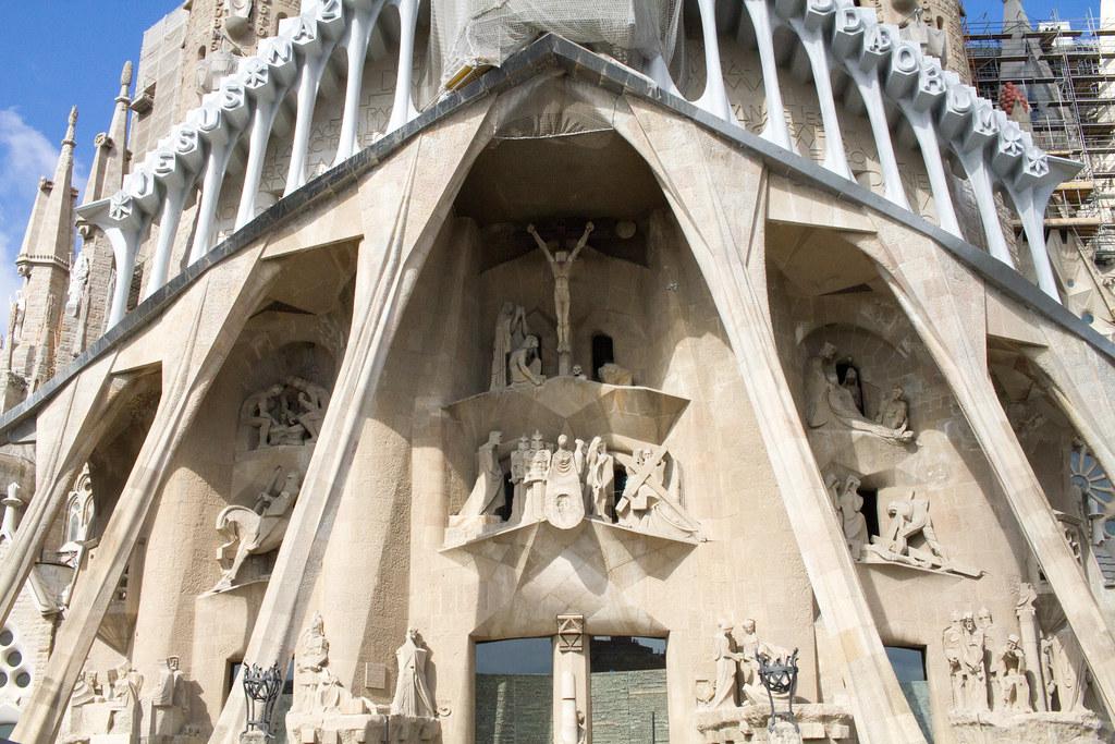 Sagrada Família 20160505-_MG_6999