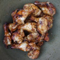 Recipe: Karma Cola Wings | #WingingIt