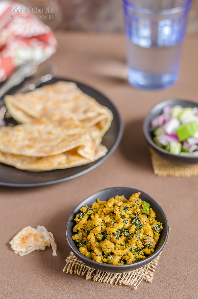 Blogging Marathon, Cooking Carnival, Protein Rich Food, Cooking With Protein Rich Ingredients, Cooking With Chicken, Chicken Kheema Curry, Dry Chicken  Kheema,  Kheema,  Sauteed Ground Chicken, Chicken Kheema,  Indian Food,