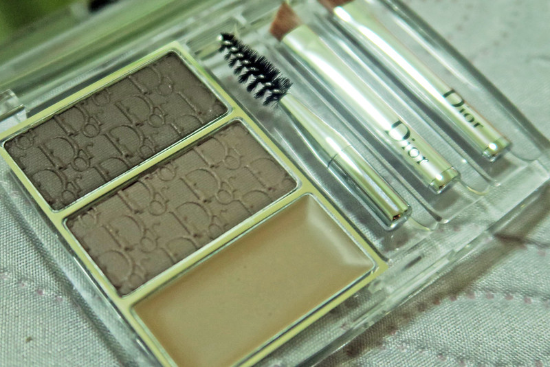 Dior All-in-Brow 3D 20160725_070615