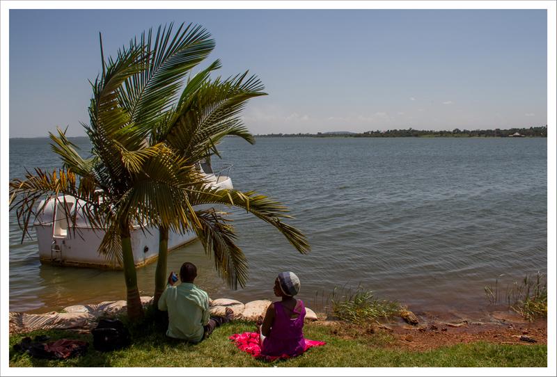 Kampala y Entebbe-56