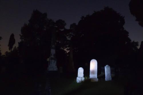 Elmwood Cemetery Tour-52