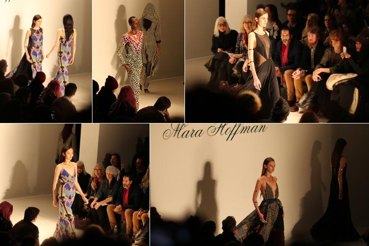 Mara-Hoffman-Fall14-NYFW-5