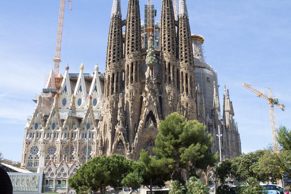 Sagrada Família 20160505-_MG_6862
