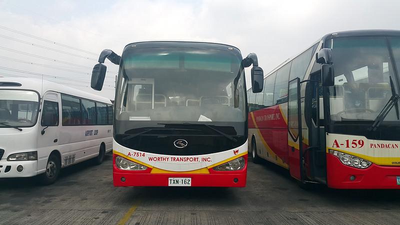 20150826_100334 HM Transport