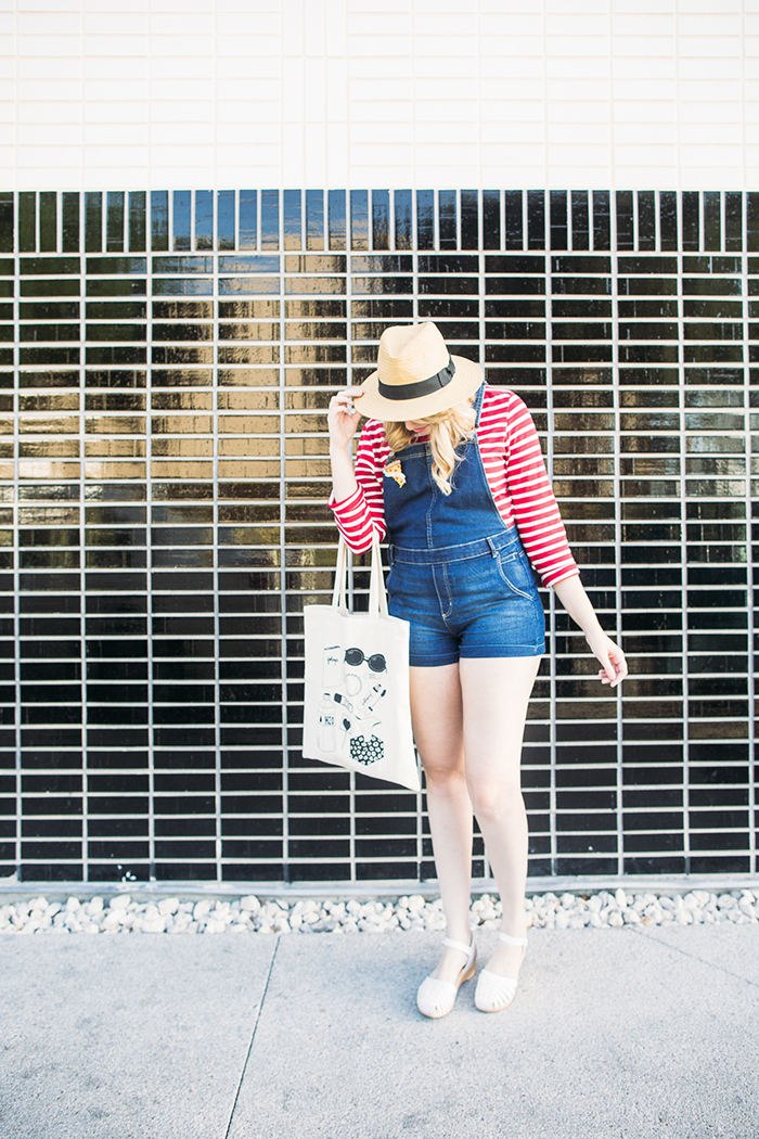 overalls and stripes5