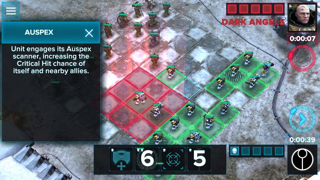 Warhammer-40k-Regicide-Android