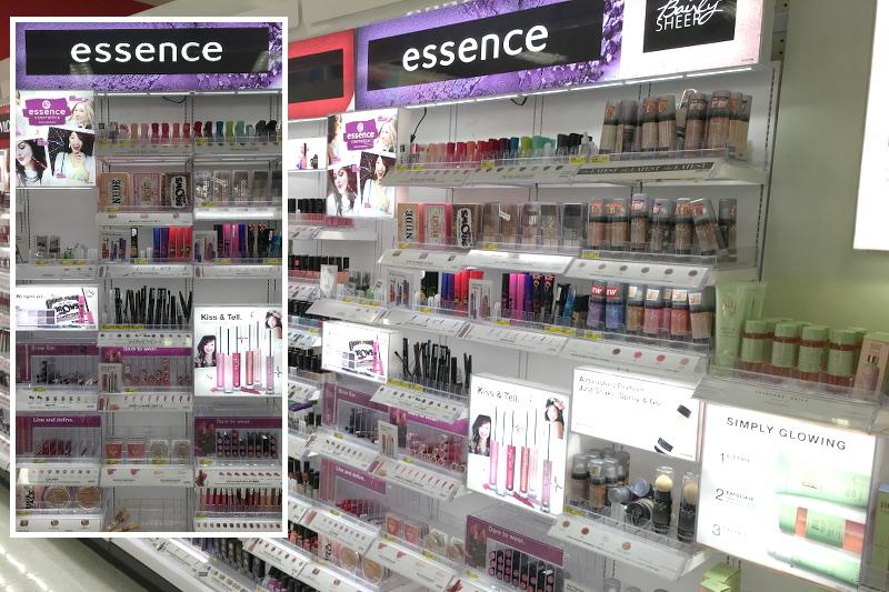 essence-cosmetics-makeup-target-9