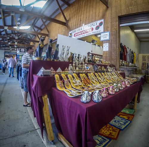 Barnyard Flea Market-41