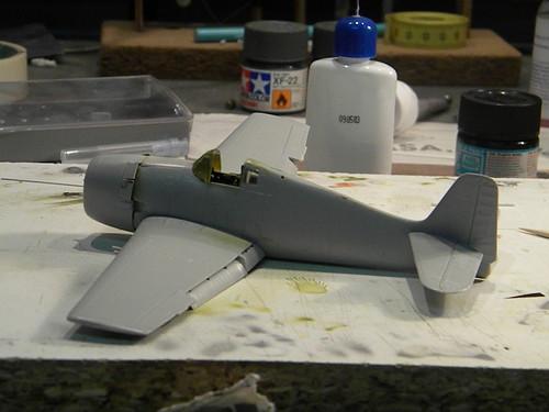 F6F Hellcat (13)