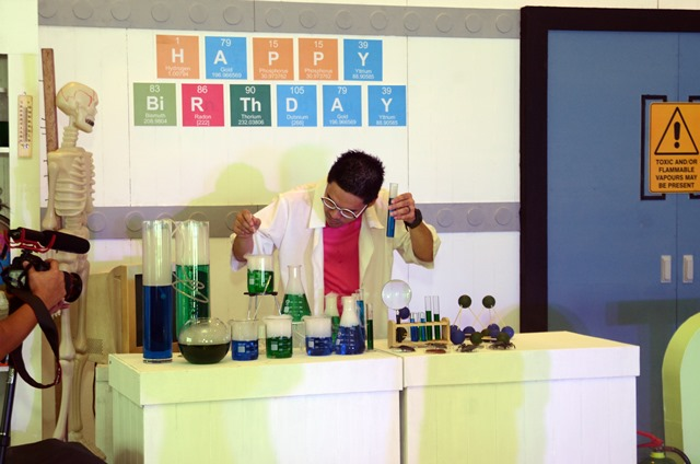 mad science (6)