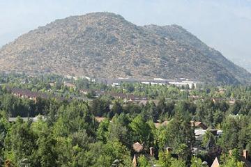 Cerro-del-Medio-Lo-Barnechea-2912