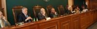 Reforma laboral al Tribunal Constitucional: Las razones del requerimiento de la oposición