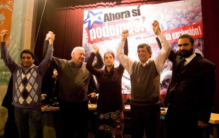 Candidatos_pcch