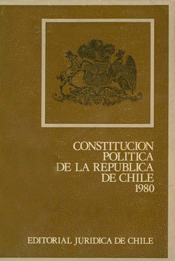 Constitucion_1980