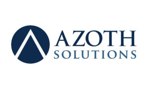 copy-of-azoth_simple_textside