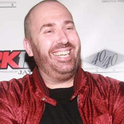 DJ Vlad Contact Info | Booking Agent, Manager, Publicist
