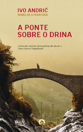 a ponte sobre o drina[1].jpg
