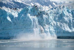 Iodine Ice Age