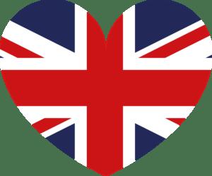British Sausage Love