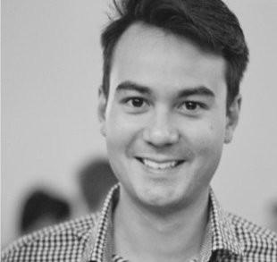 Forbes Publishes 30 Under 30 Venture Capital List 2017 ...