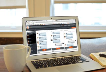 Voxer-4-Web-On-Laptop.png