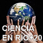 Rio+20_logo_final_ES.jpg