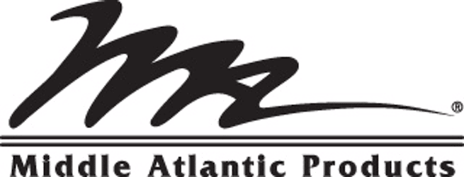 Middle_Atlantic_logo