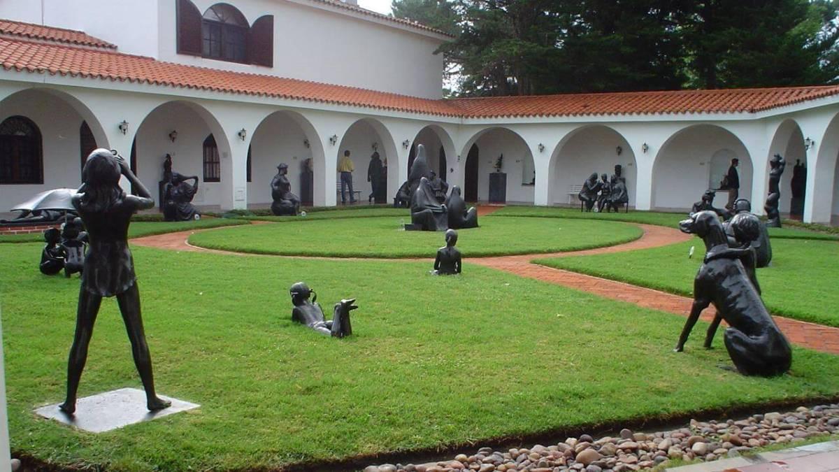 Museo Ralli em Punta del Este - 2021   Dicas incríveis!