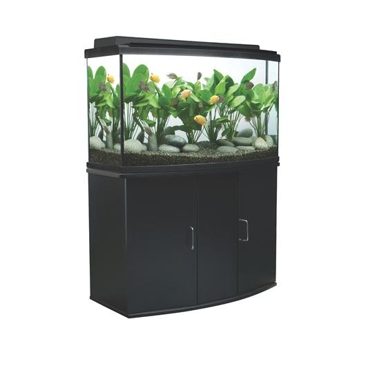 Aquariums Quips Premium Fluval