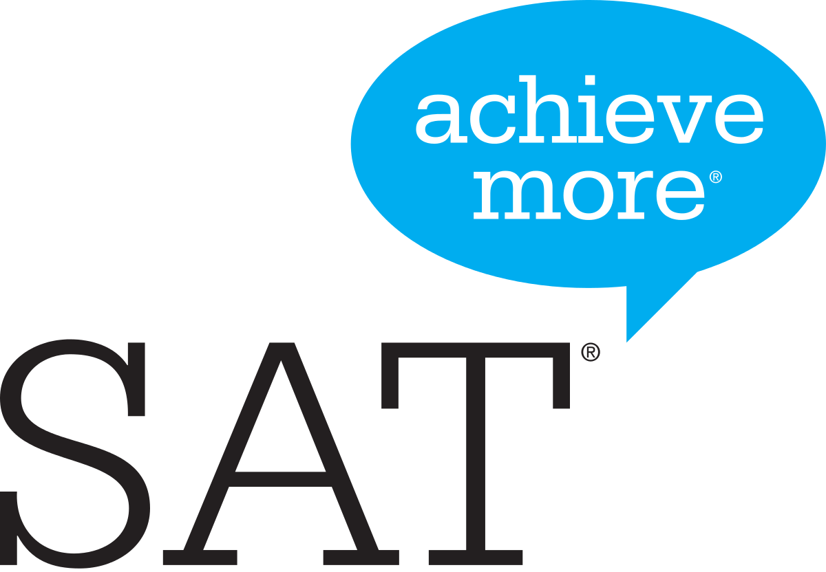 Worksheets And Problems Sat Subject Test Math Level 1