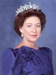 Image result for princess margaret