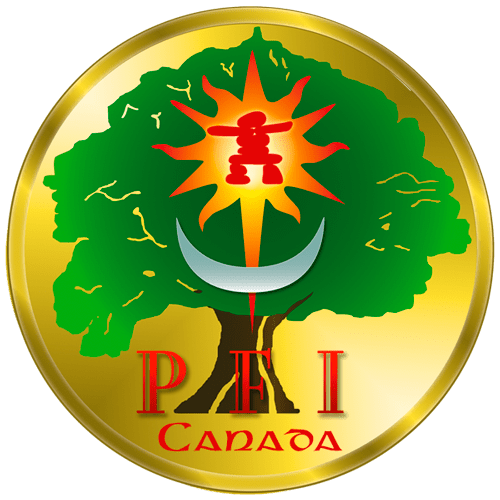Pagan dating site canada