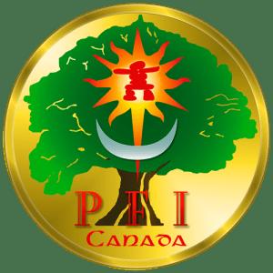 PFI Canada