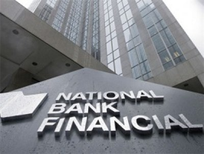 Image result for National Bank Financial