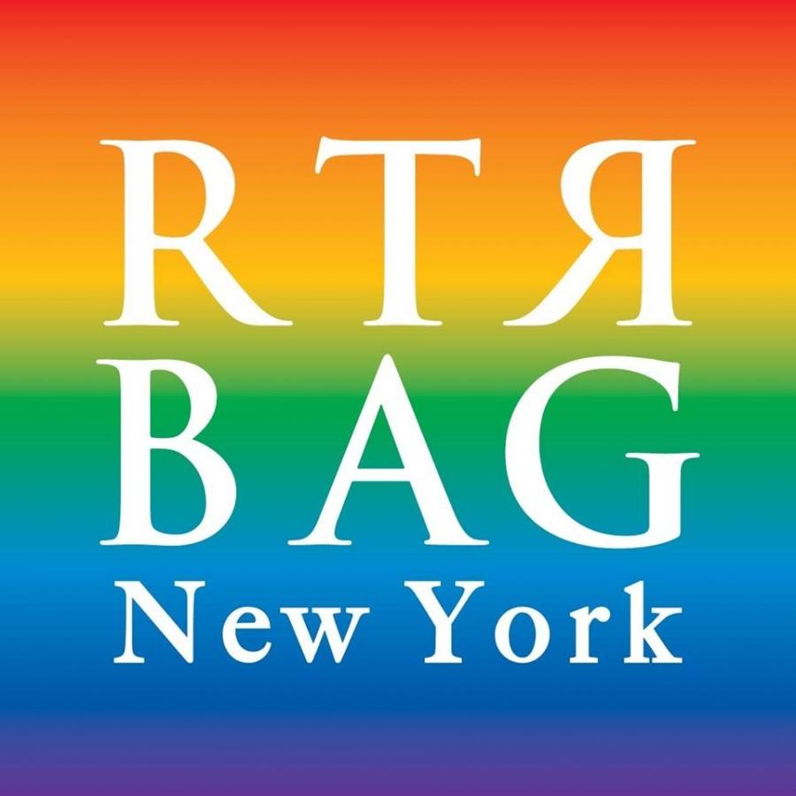 RTR Bag Sample Sale Sample Sale In New York