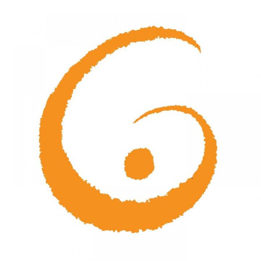 Global Goods Partners Suite Sale Sample Sale In New York