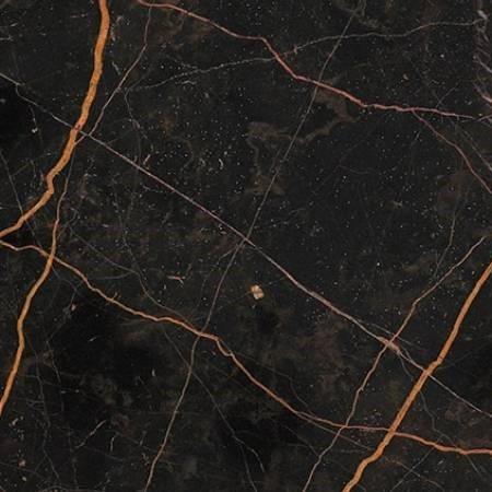Marbre Negre Saint Laurent