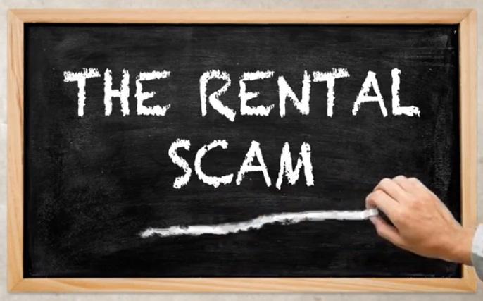 rental-scam