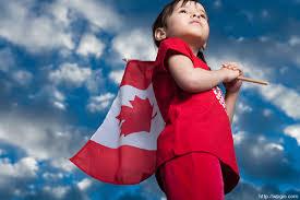 加拿大eTA申請,電子旅行證eTA