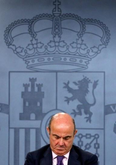 Resultado de imagen para REAL DECRETO CLAUSULAS SUELO