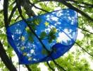 Мягкая сила ЕС в Центральной Азии: «Большая игра подушками»