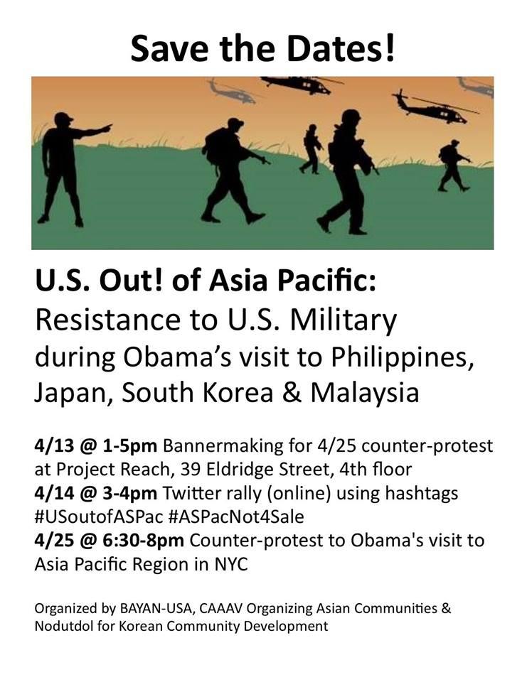 https://i1.wp.com/caaav.org/wp-content/uploads/2014/04/asiapac.jpg