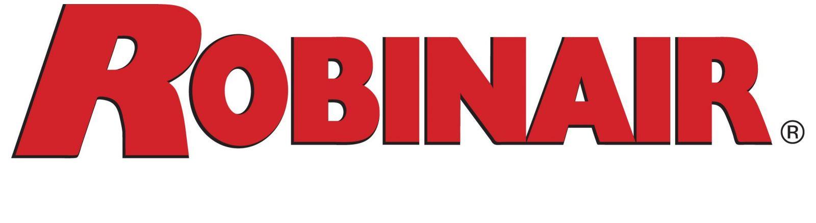 Robinair-Logo-2