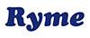 Ryme_100x