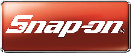 SNAPON_logo