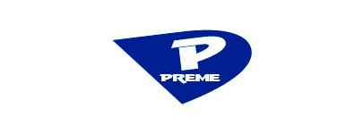 preme-1
