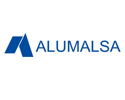 Alumalsa