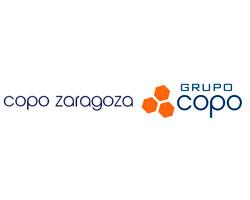 Copo Zaragoza
