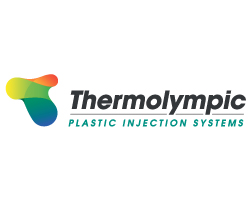 Thermolympic